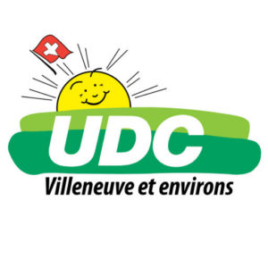 cropped-logo_villeneuve_twitter_blanc.jpg
