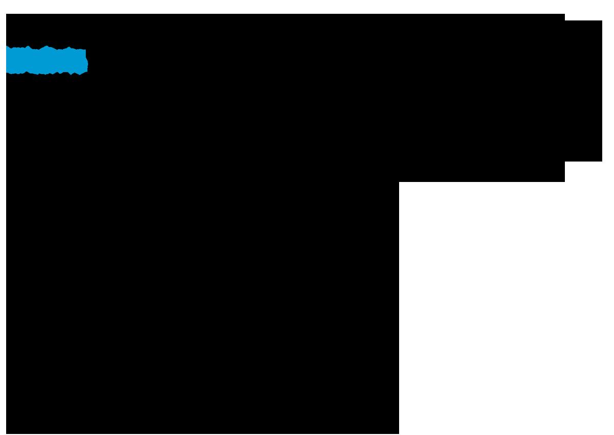 Le Régional 633 – 24 au 31 octobre 2012